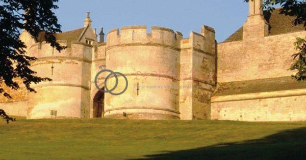 rockingham-castle-wedding-dj-rockingham-castle-wedding-dj